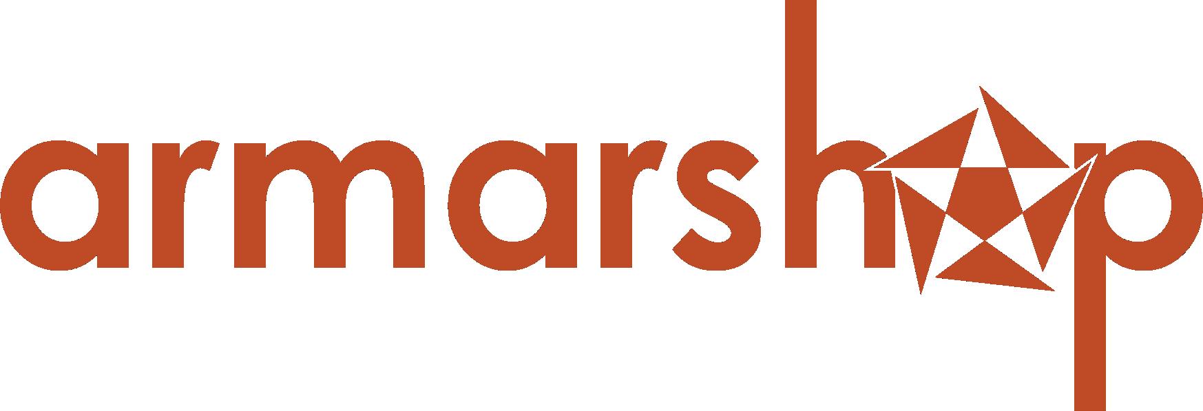 ArmarShop.com | Deðiþim Evinizde Baþlar