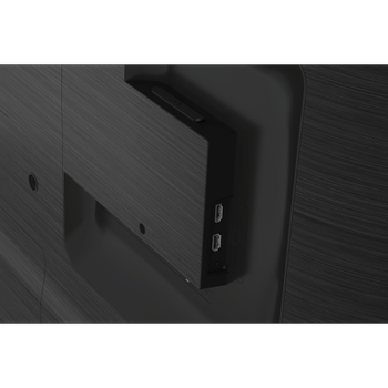 65 inch Grundig 4K Ultra HD+ Netflix Smart Led TV / 65 GEU 7900 B
