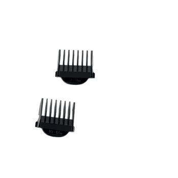 MC 6840 Grundig Saç ve Sakal Kesme Makinesi