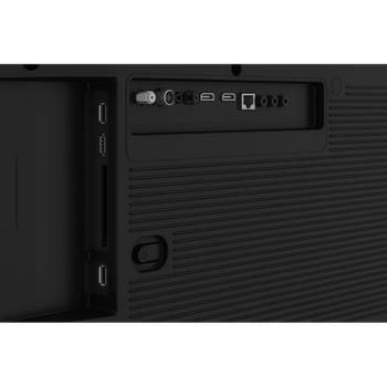 58 inch Grundig 4K Ultra HD+ Netflix Smart Led TV / 58 GCU 8900 B