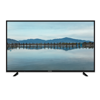49 inch Grundig 4K Ultra HD+ Netflix Smart Led TV / 49 GDU 7900 B