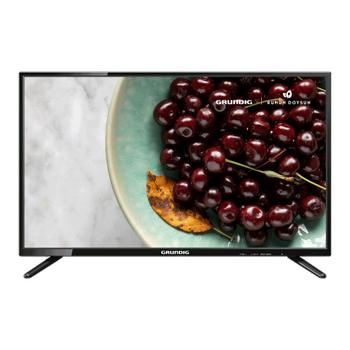 32 inch Grundig Led TV / 32 VLE 4820