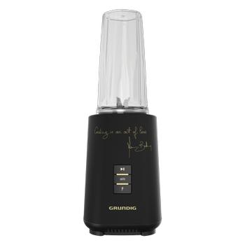 SM 7680 MBC Grundig Massimo Bottura Collection Personal Blender & Smoothie
