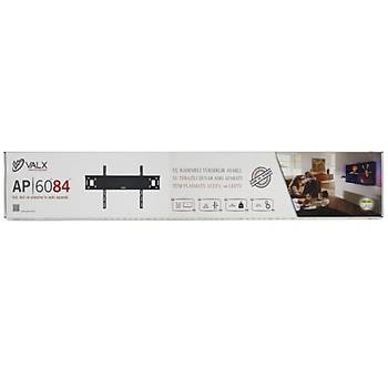 AP 7010 Valx Sabit Duvar Aský Aparatý 55 inch - 65 inch