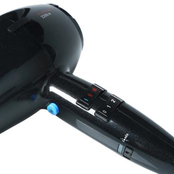 HD 9280 Grundig Profesyonel Seri AC Saç Kurutma Makinesi