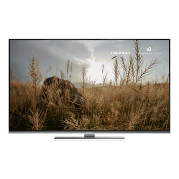 65 inch Grundig 4K Ultra HD+ Smart Led TV / 65 VLX 9772 SP