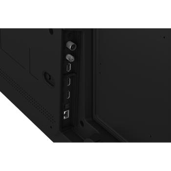 43 inch Grundig Led TV / 43 GEF 6950 B