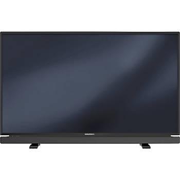 32 inch Grundig Led TV / 32 VLE 4020 BN