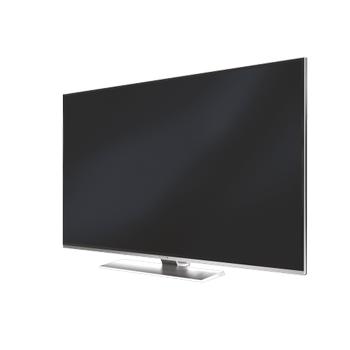 55 inch Grundig 4K Ultra HD+ Smart Led TV / 55 VLX 9772 SP