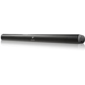 DSB 990 Grundig Soundbar + Subwoofer