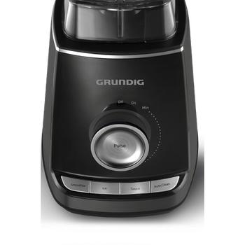 PB 8760 Grundig Professional Line® Power Blender