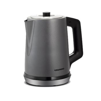 TM 6860 Grundig Çay Makinesi