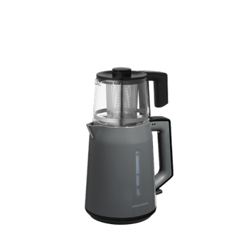 CM 1020 G Grundig Çay Makinesi