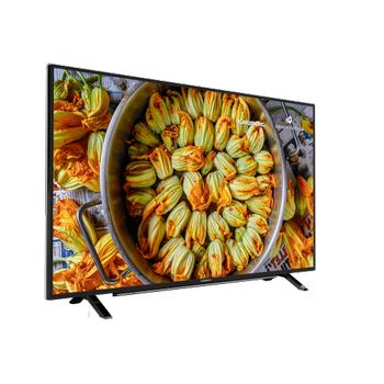32 inch Grundig Smart Led TV / 32 VLE 6735 BP