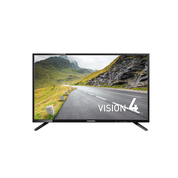 43 inch Grundig Led TV / 43 VLE 4820