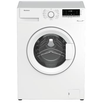 WAFN 71021 Blomberg 7 Kg Çamaşır Makinesi
