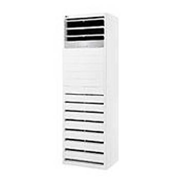 LG 50000Btu Smart Inverter Tek Faz (Monofaz) Salon Tipi Klima