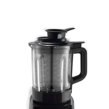 CB 8760 Grundig Çorba Makinesi Ve Blender Professional Line®