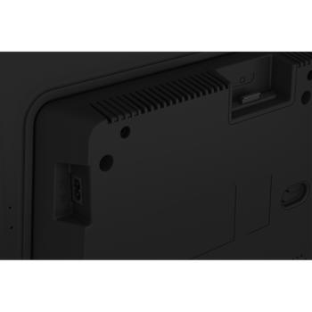 43 inch Grundig Smart Netflix Led TV / 43 GEF 6955 B