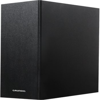 DSB 990 2.1 Grundig Soundbar + Subwoofer