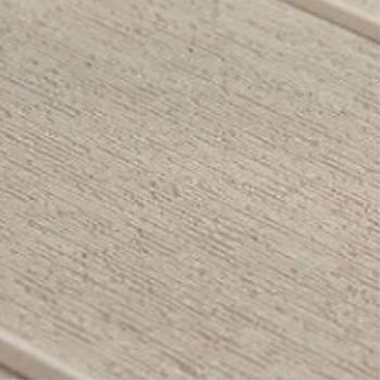 Futura Allibert Camsýz Masa, Beyaz / Capuccino 94*165