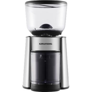 CM 6760 Grundig Kahve Öðütücü