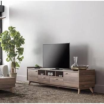Astoria Tv Alt Modülü