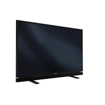 43 inch Grundig Led TV / 43 VLE 420 BN