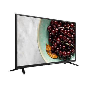 43 inch Grundig Led TV / 43 GCH 5900 B