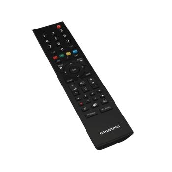 40 inch Grundig Led TV / 40 GDF 5950 B