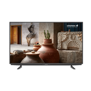 65 inch Grundig Android Led TV / 65 GFU 7900 A