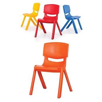 Junior Çocuk Sandalyesi