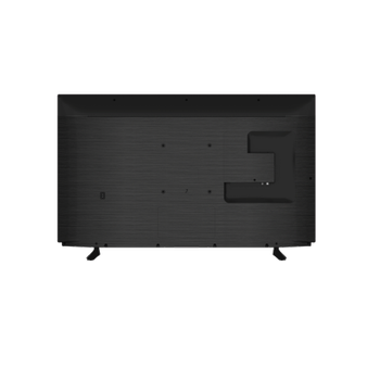 50 inch Grundig 4K Ultra HD+ Netflix Smart Led TV / 50 GEU 7910 B