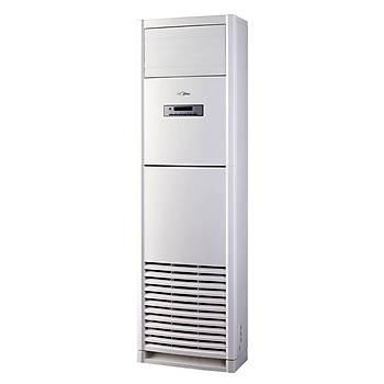 Arrow 28000BTU DC Inverter Tek Faz Salon Tipi Klima