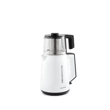 TM 4961 B Grundig Çay Makinesi