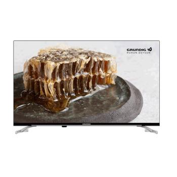 32 inch Grundig Smart Netflix Led TV / 32 GEH6950 B