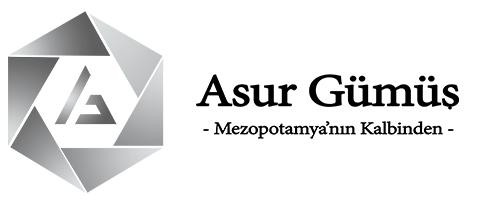 Midyat Asur Gümüş