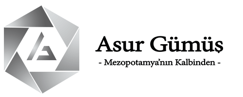 Midyat Asur Gümüþ