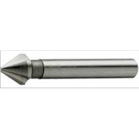 Ø 12.40x2.5x60 mm - HSSE Havþa Matkabý, 60°, Z=3, Form C