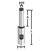 Ø 63 mm'ye kadar - Daire Testere Tutucu