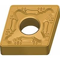 CNMG120412-RV5 WPV20 Rombik negatif 80° Torna ucu | WALTER