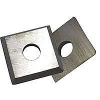 39 mm d2=12 mm | Freze ucu, Tablo Temizleme Býçaðý, MDF Ahþap frezesi