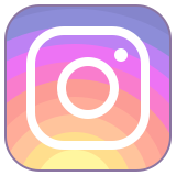 https://s.eticaretbox.com/925/dosyalar/images/icons8-instagram-160.png