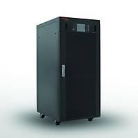Tunçmatik Newtech Pro 10KVA 5/15 Dk. Ups