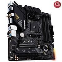 Asus TUF B550M-PLUS (WIFI) GAMING DDR4 S+V+GL 1200