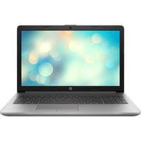 Hp 197S3EA 250 G7 Intel Core i3 1005G1, 8 GB Ram,15.6, HD FreeDOS Notebook