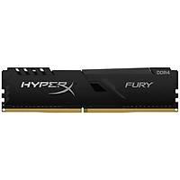 Kingston-HyperX 8GB 3200MHz  D4 HX432C16FB3/8