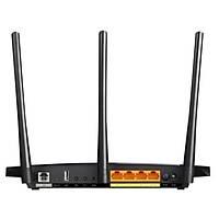 TP-Link Archer-VR400 AC1200 VDSL/ADSL Modem Router