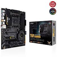 Asus TUF GAMING X570-PRO (WI-FI) DDR4 S+GL AM4