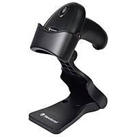 Newland HR2260-SF 2D Barkod Oku. /USB +Stand Siyah